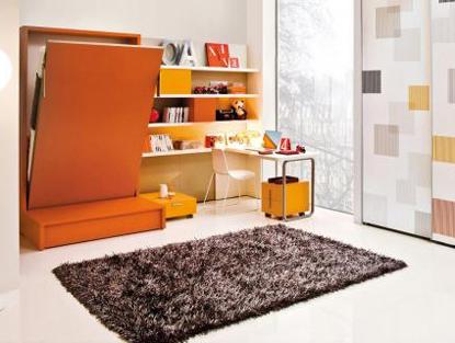 Мебель трансформеры дизайнерами - 82cf5