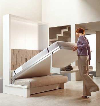 диван кровать фото2