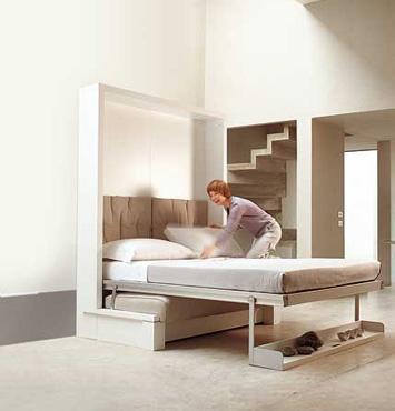 диван кровать фото1