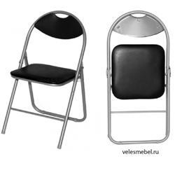 Раскладные стулья траснсформеры