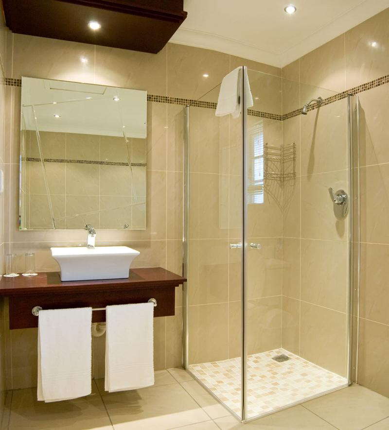 Дизайн ванной комнат 4 кв м 5