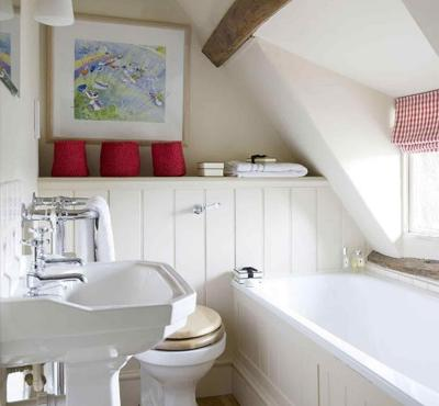 Дизайн ванной комнат 4 кв м 9