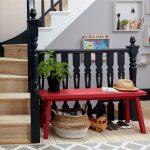 Как подобрать цвет мебель - фото интерьера, советы по выбору цвета мебели