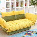 Мини-диваны. Как выбрать диван?