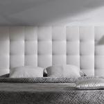 Важным элементом в любой спальне является кровать. Как выбрать? На что обратить внимание?