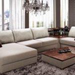 Виды диванов: какими бывают разновидности по наполнению и конструкции
