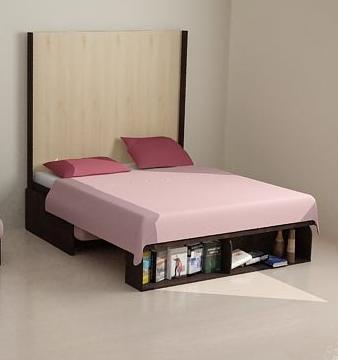 салон мебели диван честерфилд в казани